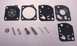 Carburetor Kit ZAMA/RB-48 image 3