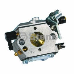 Silver Streak # 615935 Oem Carburetor for WALBRO WT-38B, WALBRO WT-38-1, WALB...