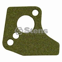 Silver Streak # 485995 Carburetor Mount Gasket for BRIGGS & STRATTON 271936, ...