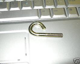 MTD OEM Eyebolt Rope Guide 910-1205 710-1205 *New* OD - $2.48