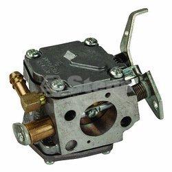 Silver Streak # 615018 OEM Carburetor for TILLOTSON HS-284F, WACKER 0117285TI...