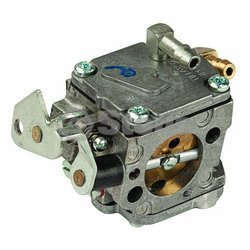 Silver Streak # 615022 OEM Carburetor for TILLOTSON HS-311C, WACKER 0157025, ...
