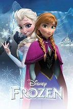Frozen thumb200