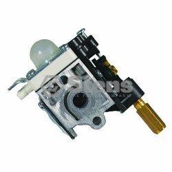 Silver Streak # 615382 OEM Carburetor for ZAMA RB-K70AZAMA RB-K70A