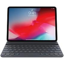 Apple Smart Keyboard Folio Keyboard/Cover Case (Folio) for 11 Apple iPad... - $207.05