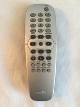 PHILIPS MAGNAVOX DVD PLAYER REMOTE RC2K1B MDV450 RC2K *TESTED* WORKS - $14.88