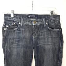 Rock & Republic Jeans Womens Jimmy Sz 26 Inseam... - $34.94