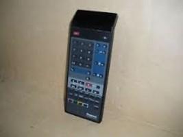 Panasonic TNQ8E0422 Remote,Panasonic TNQ8E0422 Remote Control - $24.99
