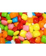 TABBYLETS MINI BUBBLE GUM-5LBS - $24.73