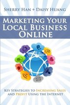 Marketing Your Local Business Online: Key Strat... - $3.99
