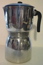 Favaretto 1200 ml Cafeteira Automatica   Com Mi... - $109.99