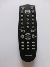 Brand New,Philips RT770/101 Remote,Philips RT770101 Remote,Philips RT770... - $24.99