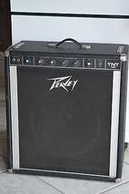 PEAVEY TNT 100 Amp/Amplifier - $202.50