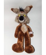 Vintage Wile E Coyote Looney Tunes Mighty Star ... - $23.50
