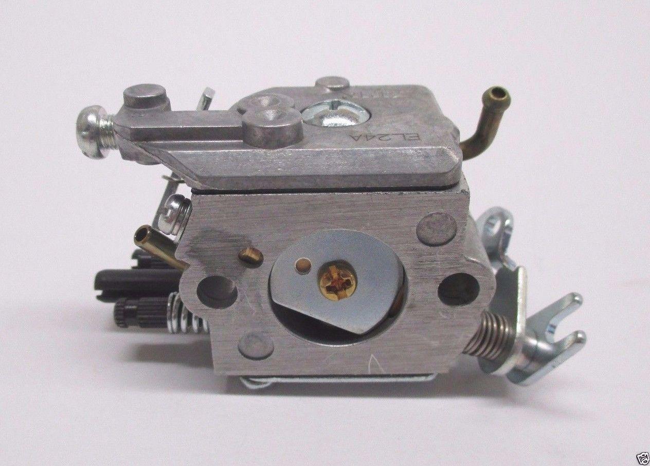 carburetor carb parts for husqvarna 325 326 322 string. Black Bedroom Furniture Sets. Home Design Ideas