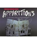 GLENCOE MCGRAW HILL  APPARITIONS CRITICAL READING SERIES BY BILLINGS & W... - $18.31