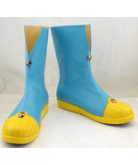 Seven Deadly Sins King Cosplay Boots Buy - $56.00