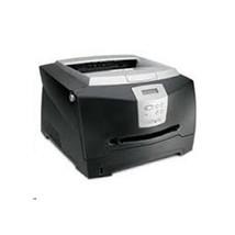 Lexmark E340n Laser Printer Network 28s0500 - $111.27