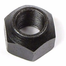 Land Rover Discovery 1 Defender Range Classic Wheel Nut RRD500010 New - $4.00