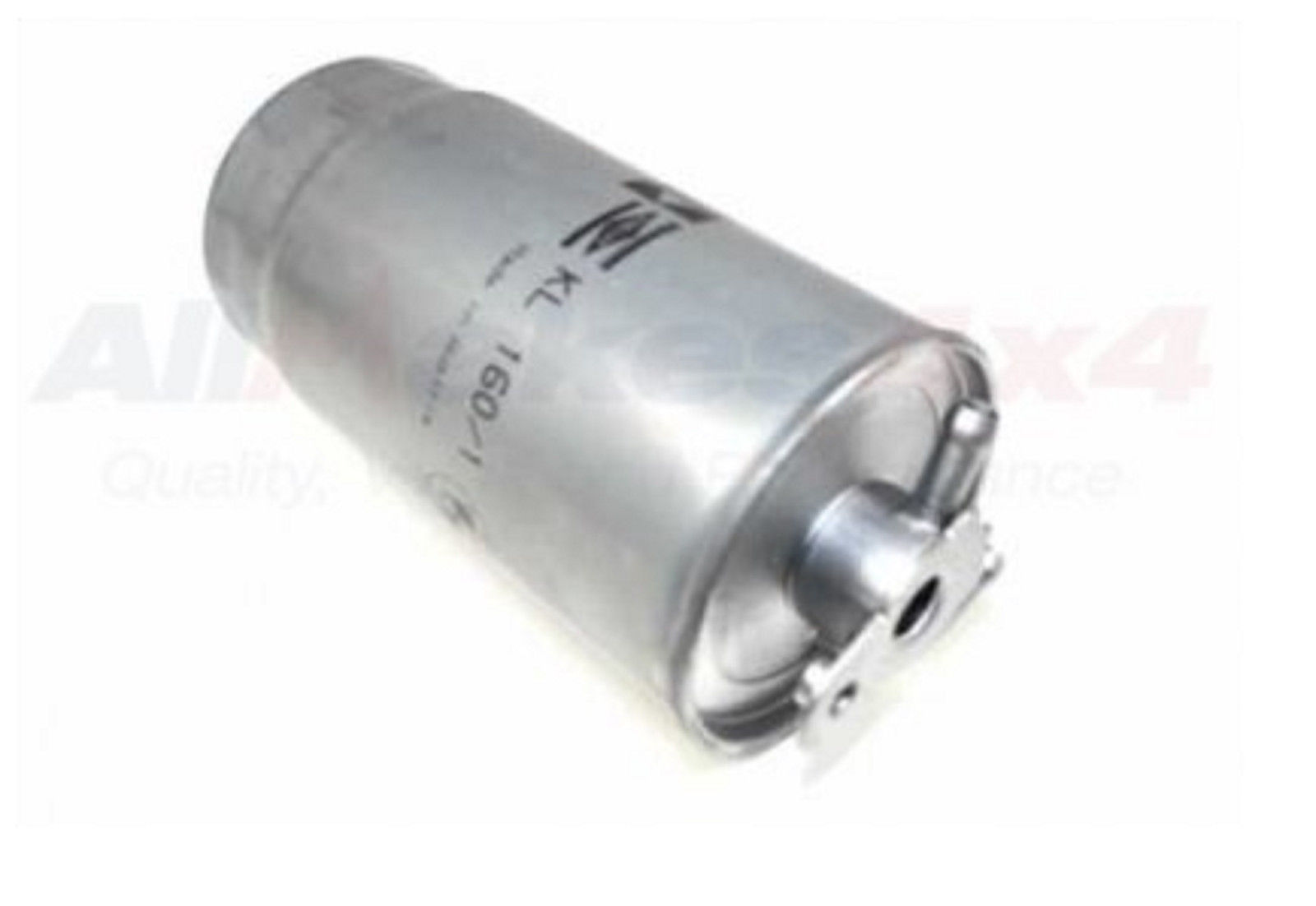 Land Rover Range 03-09 Fuel Filter Diesel and 26 similar items. S l1600