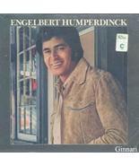 miracles by LP [Vinyl] ENGELBERT HUMPERDINCK - $18.90