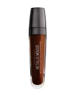 Hard Candy Metallic Mousse Sweet Honey Lip Gloss - $14.99