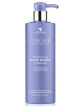 Alterna Caviar Anti-Aging Restructuring Bond Repair Conditioner  - $34.00+