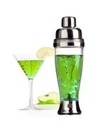 Rabbit Electric Cocktail Mixer 18-Ounce - €28,78 EUR