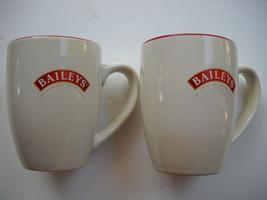 BAILEYS IRISH CREAM R.A. BAILEY COLLECTIBLE COF... - $21.95