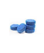 Blue Bubble Clean Toilet Deodorant Toilet Cleaner 1Piece - $2.85