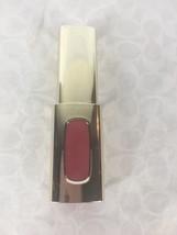 L'Oreal Extraordinaire Colour Riche Lip Liquid Lipstick 103 Blushing Har... - $3.99