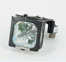LV-LP12 High quality Replacement lamp with housing for CANON LV-S1/X1 - $59.99