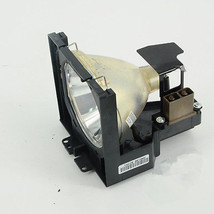 LV-LP04 High quality Replacement lamp with housing for CANON LV-7510 - $54.99