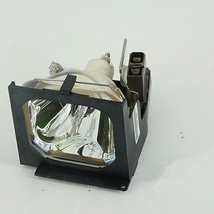 LV-LP05 High quality Replacement lamp with housing for CANON LV-7320/7325 - $68.99