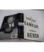 The Dark Side of Camelot, by Seymour M. Hersh, John F. Kennedy, History,... - £22.71 GBP