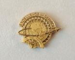 Service pin thumb155 crop