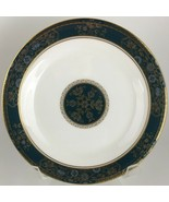 Royal Doulton Carlyle H5018 Bread & butter plate  - $7.00
