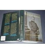 Book Civil War, Lincoln's Armies, Commander of All, of Lincoln's Armies,... - £14.10 GBP