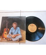 ALBUM 1973 Gordon Lightfoot SUNDOWN LP Record V... - $5.99