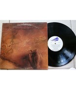 ALBUM 1969 The Moody Blues TO OUR CHILDRENS CHI... - $9.35