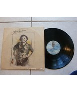 "ALBUM 1975 Steve Goodman ""JESSIE'S JIG AND OTHE... - $6.99"