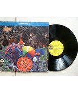 ALBUM 1967 BEE GEES 1ST Inner Sleeve LP Vinyl GUC - $15.99