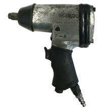 Oem Air Tool Impact wrench - $15.99