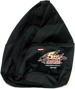 YUGIOH 5 DS ONE STRAP SLING KONAMI BACKPACK BRAND NEW - $19.98