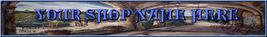 Vinyard Web Banner Professional Quality Designed - $7.00