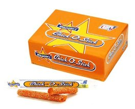 Chick - O - Stick - Original (Pack of 24) image 2