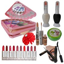 Salon Style make up by Mars - $21.32