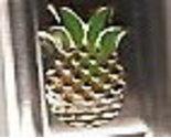 9eab 1 thumb155 crop