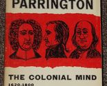 Colonial mind thumb155 crop