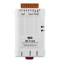 ICP DAS IR-712A Universal IR Infrared Learning Remote Module with 2 IR output... - $159.00